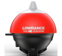 Lowrance FishHunter Directional 3D